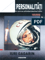 021 - Iuri Gagarin.pdf