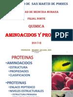 12 17 II Proteinas Chi Heli[2]