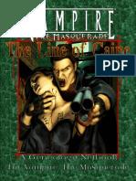 V20 - Line of Caine.pdf