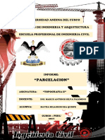 parcelacion.docx