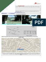 BF Homes%2c Martinville Project%2c Brgy. Manuyo Dos%2c Tungtong%2c Las Pinas City