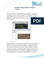 Session_10_Part_B_LAB_Creating_Bridges_with_Civil_3D_and_Revit_Structure_Shane_Brown_Handout.pdf