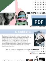 3. Memorias Montaje de Colecciones 2017 Bolivia-ilovepdf-compressed