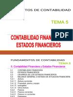 Contabilidad_curso
