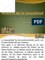 historiadelasexualidad-100324145737-phpapp02