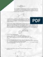compito-11072007.pdf