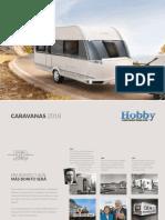Hobby - Katalog 2018 WW ES V02