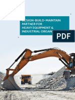 Design Build Maintain Partner Flyer 2018 (1)