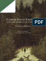 [Friedrich,_Caspar_David.pdf