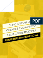 17.12.07 eBook Como Captar Clientes Final