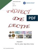 1_mem (2).pdf