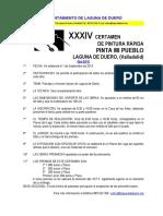 BasesConcursosDePintura 2013 Original