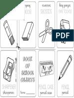 book_school_object5.pdf