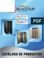 Catalogo Beaucoup 2015 (2).pdf