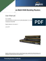 Peplink_Balance_v6.1_user_manual.pdf