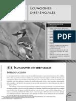 IEcuaciones_diferenciales