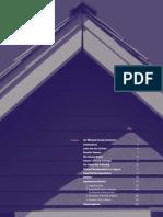 Millennial-Housing-Commission-Final0205.pdf