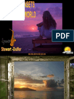 www.nicepps.ro_3602_AMAZING SUNSETS AROUND THE WORLD.pps