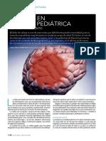 Cefalea Ped