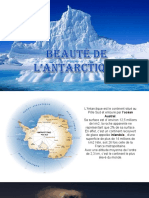 Www.nicepps.ro_17650_Antarctica - Superba Prezentare
