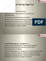 advertisingagencyanditsfunctions-110214051044-phpapp03.pptx