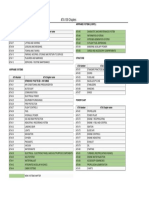 document - Copy.pdf