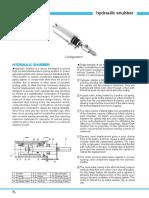 131769186-Hydraulic-Snubber.pdf