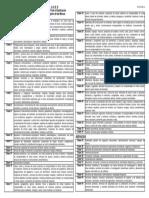 CLASES-IMPI.pdf