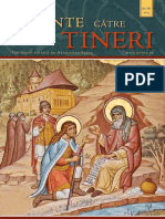 revista-Putna-2015.pdf
