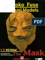 The Mask Origami by Tomoko Fuse.pdf