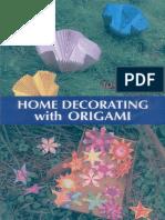 TomokoFuse-HomeDecoratingOrigami.pdf