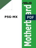 E3272_P5G-MX