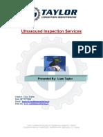 TCM US Services 05-12