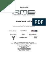 fface_ufx_e