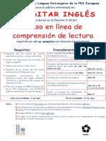 Conv3-18-ComprensionLectura