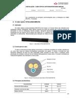 Mfpc000242-Manual de Instalação - Cabo Mini-ra (Pt-br)_r02