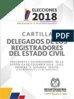 CARTILLA DELEGADOS ABRIL27baja.pdf