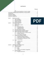 Daftar Isi seminarr