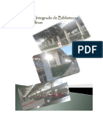 DOC_DSC_NOME_ARQUI20160217102140.pdf