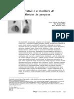 processo_criativo.pdf