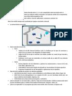 Apuntes Redes 2015