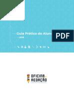Guia Prático do Aluno.pdf