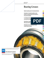 SKF - Grease.pdf