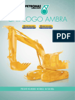 AMBRA CATALOGO.pdf