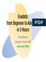 Exadata_from_Beginner_to_Advanced_in_3_H.pdf