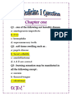 oral medicin 1 Question.pdf