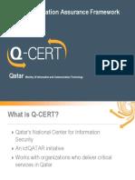 273021971-Qatar-National-Information-Assurance-Framework-Ismael.pdf