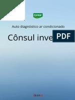 Auto diagnóstico consul inverter.pdf