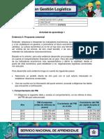 1667923 Evidencia 5 Propuesta Comercial