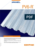 PV6-R.pdf